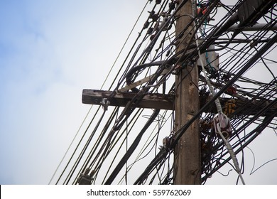 electric post images stock photos vectors shutterstock