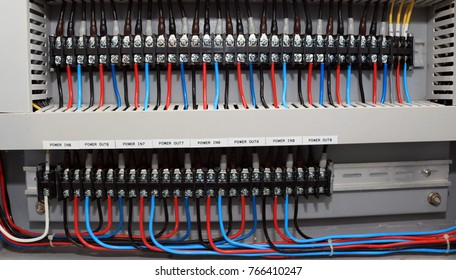 fuse box images stock photos vectors shutterstock rh shutterstock com power outage fuse box bosch power box fuse location