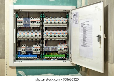 open electrical fuse box wiring diagram for you all u2022 rh onlinetuner co