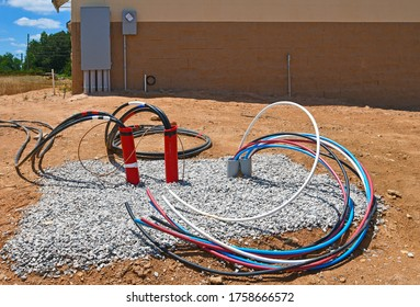 electrical-wiring-being-installed-new-26