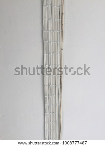 Astounding Electrical Wiring Buildings Stock Photo Edit Now 1008777487 Wiring 101 Akebretraxxcnl