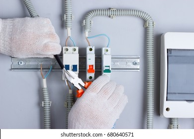 Peachy Distribution Board Images Stock Photos Vectors Shutterstock Wiring Digital Resources Sapredefiancerspsorg