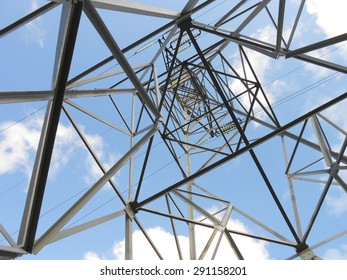 Electricity, electrical energy