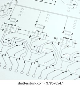 circuit board schematic diagram circuit board schematic stock photos  images   photography  circuit board schematic stock photos