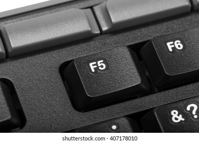 Image result for f5 key