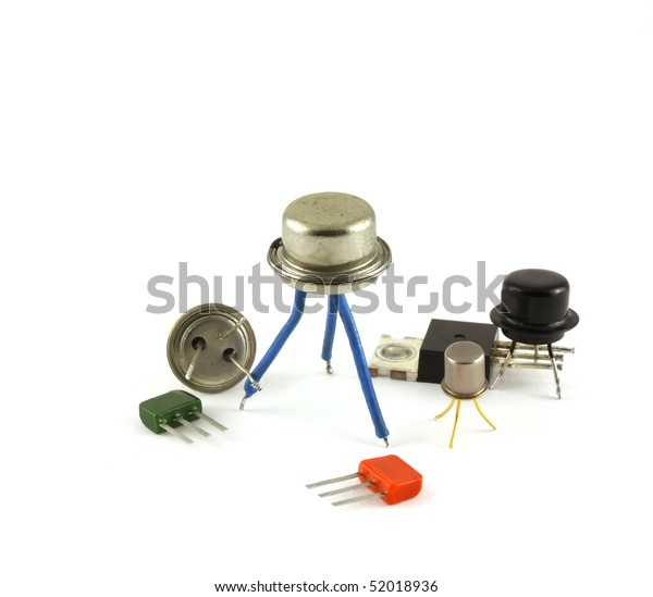 electronic-components-transistors-600w-5