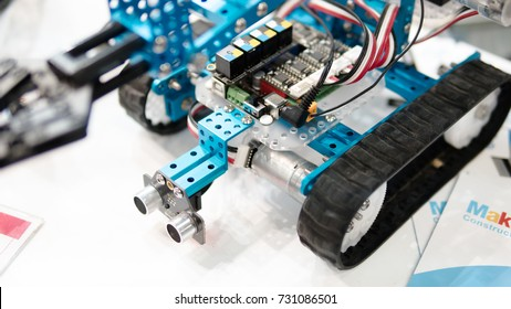 Stem Education Images Stock Photos Vectors Shutterstock