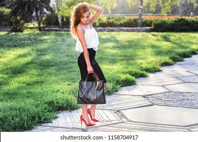 pencil skirt images stock photos  vectors  shutterstock