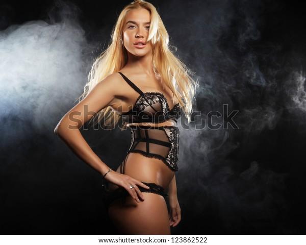 Tatooed and pierced porn