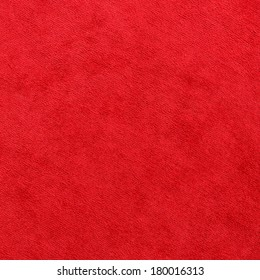 elegance red color carpet texture