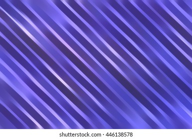 Elegant abstract diagonal violet background with lines