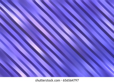 Elegant abstract diagonal violet background with lines. illustration beautiful.