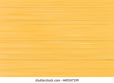 Elegant abstract horizontal vintage background with lines