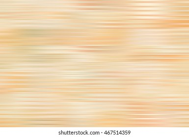 Elegant abstract horizontal vintage background with lines illustration beautiful.