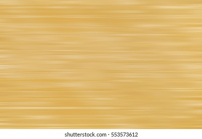 Elegant abstract horizontal vintage background with lines. illustration beautiful.