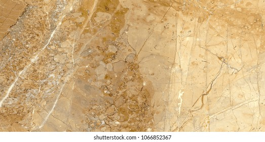 elegant beige marble background