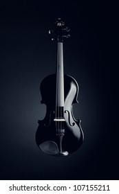 Violin Black Images Stock Photos Vectors Shutterstock
