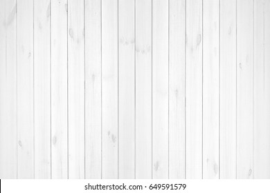 Elegant blank wooden timber background with empty space