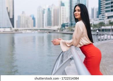 Дубай девушки фото сколько стоят квартиры в сша