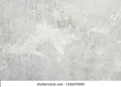 elegant chic concrete texture with marmore stone pattern