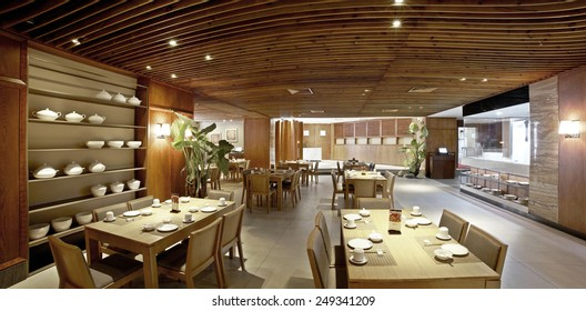 Chinese Restaurant Images Stock Photos Vectors Shutterstock