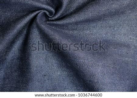 Elegant Cotton Fabric Texture Background Stock Photo Edit Now