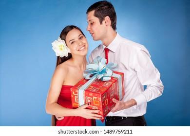 kiinalainen dating näyttää olet yksi