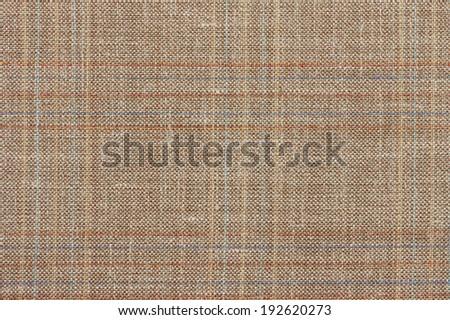 Elegant Fabric Texture Background Stock Photo Edit Now 192620273