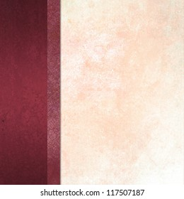 Burgundy Background Images Stock Photos Amp Vectors