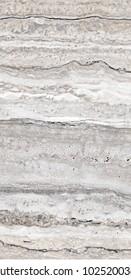 elegant grey and white stone background