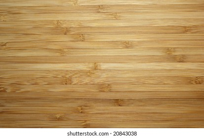 Elegant hard wood floor background or polished wooden texture wallpaper.