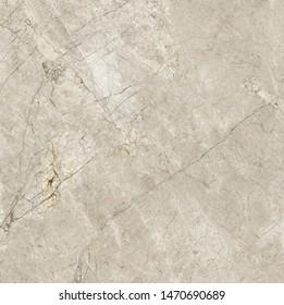 elegant light detailed stone background