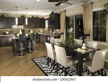 Elegant Living room, Interior Design Architecture Stock Images,Photos of Living room, Bathroom,Kitchen,Bed room,