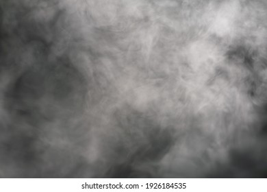 Elegant and luxurious background textures - Drifting fog