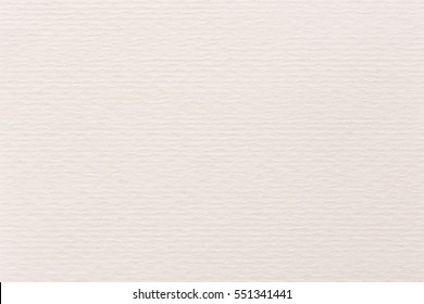 Elegant old pale vintage grunge background texture design with vintage white paper parchment of faded beige background, gray brown cream color. High quality texture in extremely high resolution