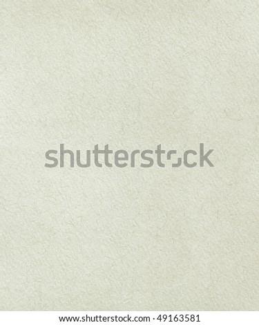 Elegant Pale Grey Writing Paper Textured Stock Photo Edit Now