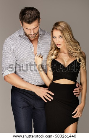 Mature Hot Anal
