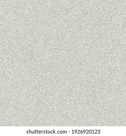 Elegant small white, gray glitter, sparkle confetti texture. Christmas abstract background, seamless pattern.