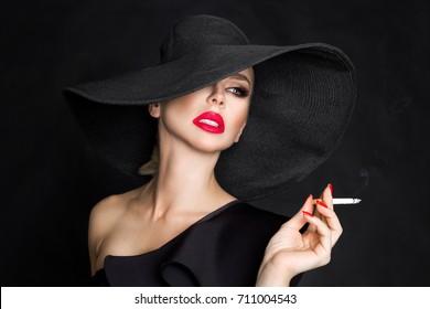 Femme Fatal Images 1e63229a1c22