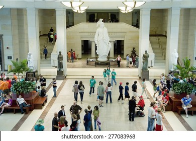 United States Capitol Visitor Center Images Stock Photos Vectors Shutterstock