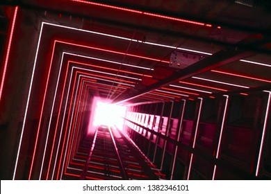 Shafts Images, Stock Photos & Vectors | Shutterstock