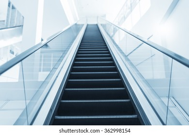 elevator,background for any concept