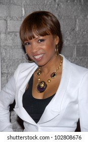 Elise Neal at the Star Magazine Celebrates Young Hollywood Party, Voyeur, West Hollywood, CA. 03-31-10