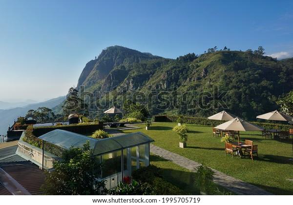 ella-mountain-view-ekho-hotel-600w-19957