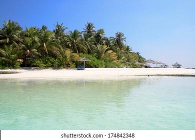 Ellaidhoo, North Ari Atoll