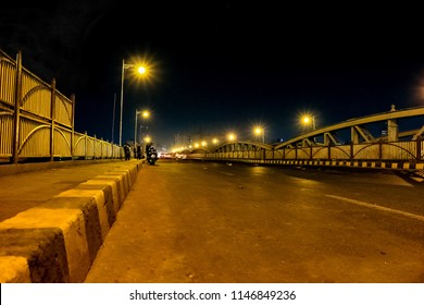 ellis bridge, Ahmedabad