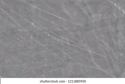 EMB RMR MARMO Natural Italian Marble - High quality and seamless texture. Used for high luxury environments like hotel lobby, elevators etc.
