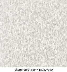 Embossed paper with bubble pattern