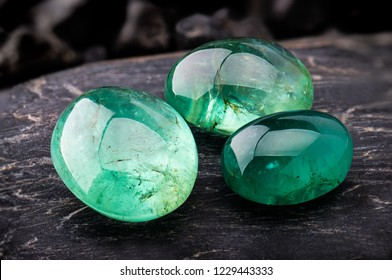 Kryptonite Images, Stock Photos & Vectors | Shutterstock