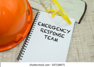 Emergency Response Images, Stock Photos & Vectors | Shutterstock